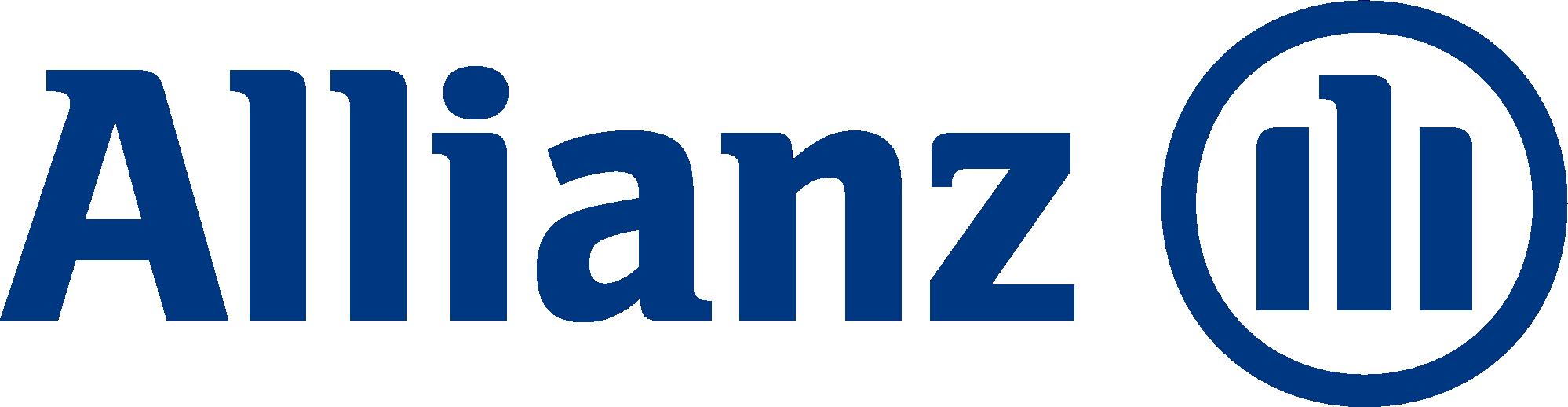 Allianz Ústí nad Labem